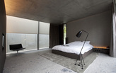 "Ten Top Images on Archinect's ""Bedroom Spaces"" Pinterest Board"