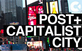 POST+Capitalist City #1Shop
