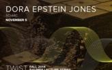 Lecture - Dora Epstein Jones