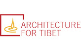 Architect – Volunteer (all levels)