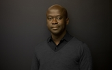 David Adjaye knighted by the Queen in annual New Year Honours
