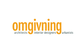 Job Captain - Architect and Designer