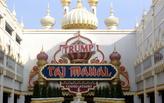 Donald Trump, usher of America's postindustrial urban blight