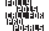 Call for Proposals: Folly 2015