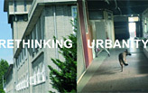 PROJECT SPACE 2013: Rethinking Urbanity in Vienna