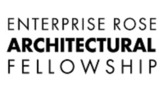 Architectural Fellow at People's Emergency Center
