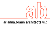 Junior Architect/Project Manager