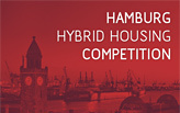 HAMBURG Hybrid Housing COMPETITION