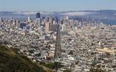Airbnb rentals cut deep into San Francisco housing stock, report says
