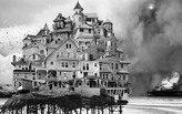 In Focus: Jim Kazanjian