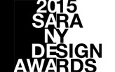Submit your best work to the 2015 SARA | NY Design Awards