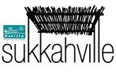 Sukkahville 2014