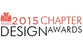 AIA|DC 2015 Chapter Design Awards Call for Entries