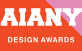 2015 AIANY Design Awards
