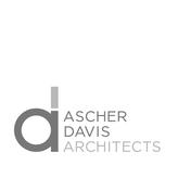 Ascher Davis Architects