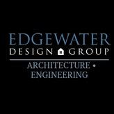 Edgewater Design Group, LLC