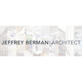 Jeffrey Berman-Architect