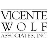 Vicente Wolf Associates, Inc.