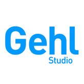 Gehl Studio