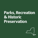 New York State Office of Parks, Recreation & Historic Preservation