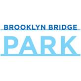 Brooklyn Bridge Park Corporation