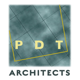 PDT Architects