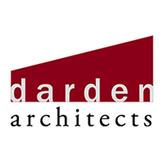 Darden Architects, Inc.