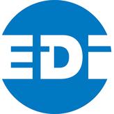 EDI International, PC
