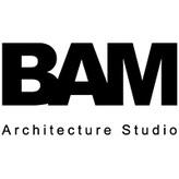 BAM Architecture Studio