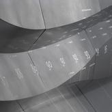 Lynch / Eisinger / Design
