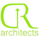 Design R Architects, L.L.P.