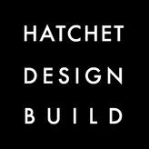 Hatchet Design Build
