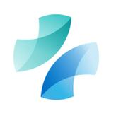 Health Facilities Group LLC