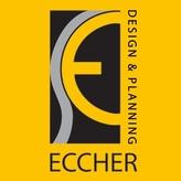 Steve C Eccher, Design & Planning
