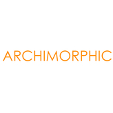 ARCHIMORPHIC