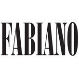 Fabiano Designs
