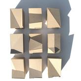 Fleetwood Fernandez Architects