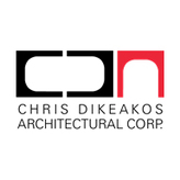 Chris Dikeakos Architectural Corporation