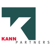 Kann Partners