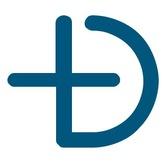 Plus Design Studio / Plus Development Group