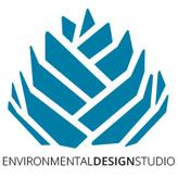 Environmental Design Studio