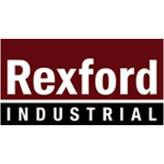 Rexford Industrial