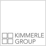 Kimmerle Nemwan Architects, PA