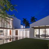 Silberstein Architecture (AIA)