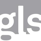 GLS Landscape I Architecture