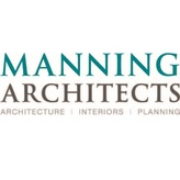 Manning Architects, APAC