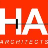 Hamilton + Aitken Architects