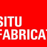 Situ Fabrication