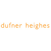 Dufner Heighes
