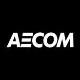 AECOM San Francisco Design Studio